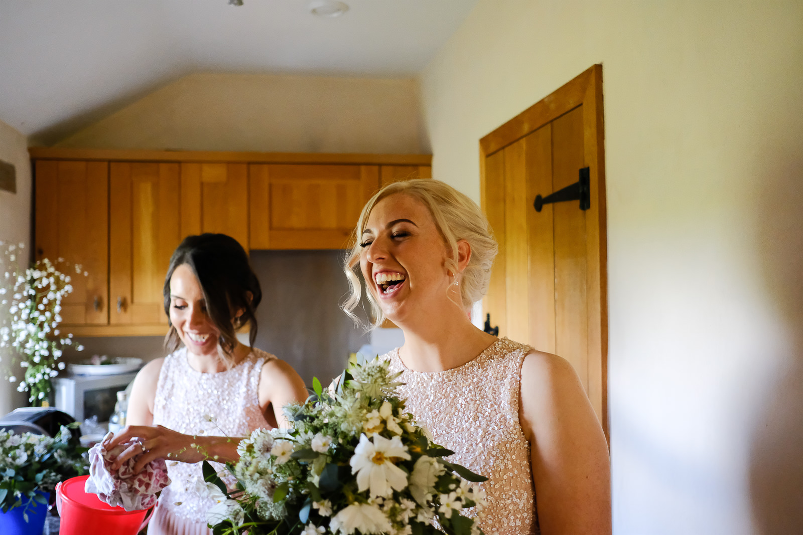 Roscarrock Farm wedding in Cornwall 017.jpg