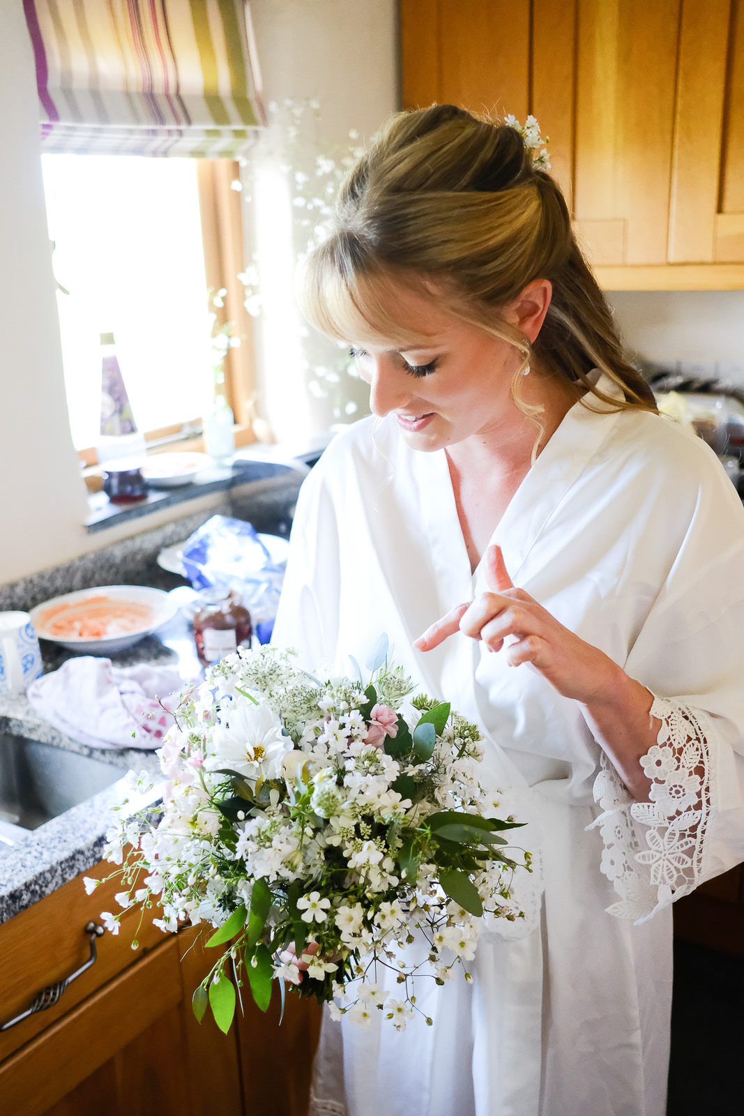 Roscarrock Farm wedding in Cornwall 018.jpg