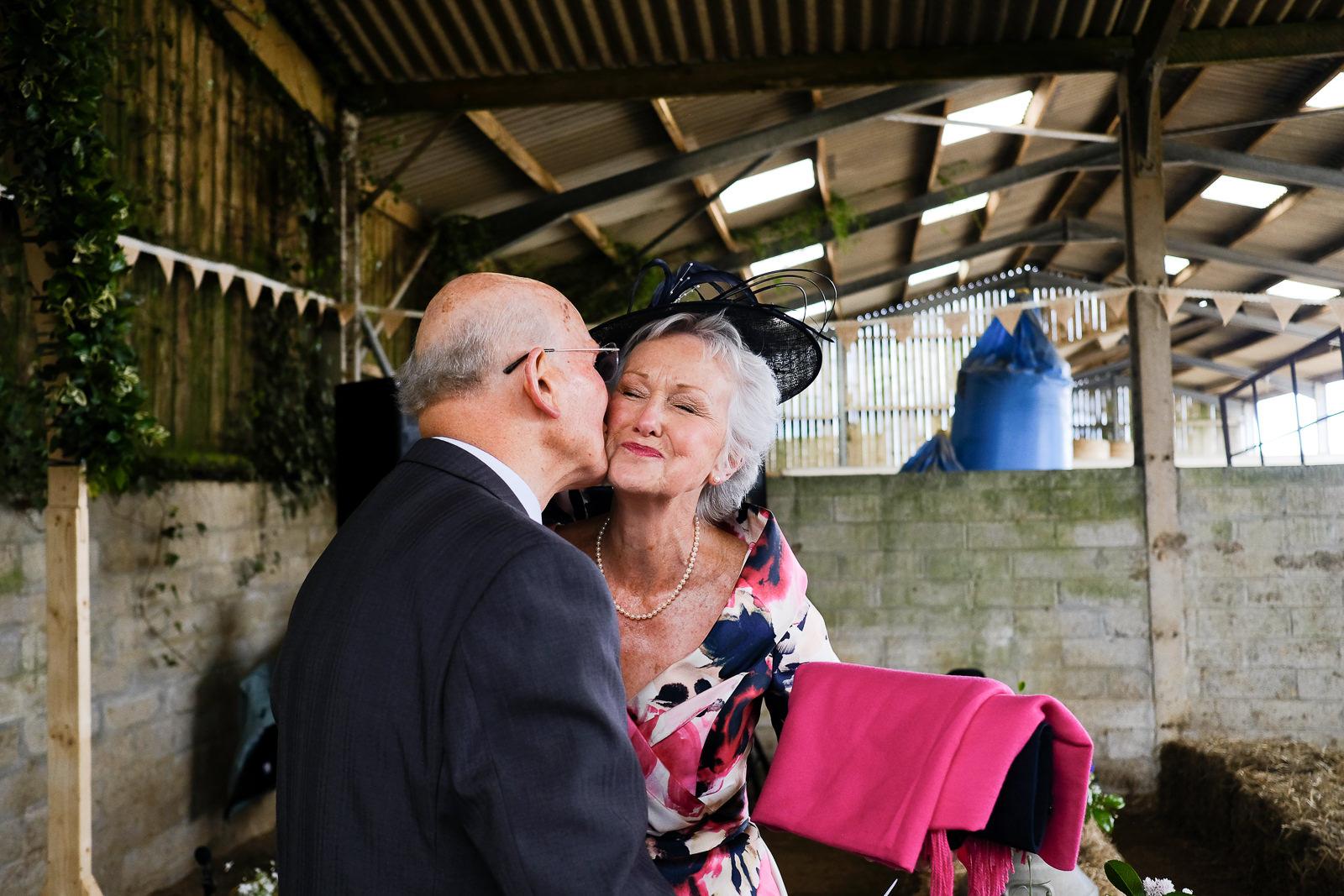 Roscarrock Farm wedding in Cornwall 025.jpg