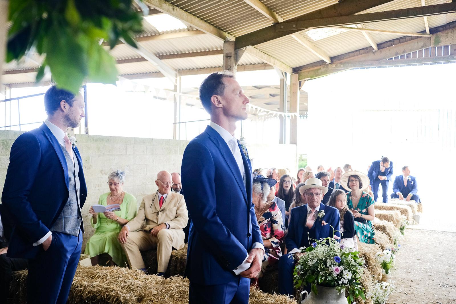 Roscarrock Farm wedding in Cornwall 027.jpg