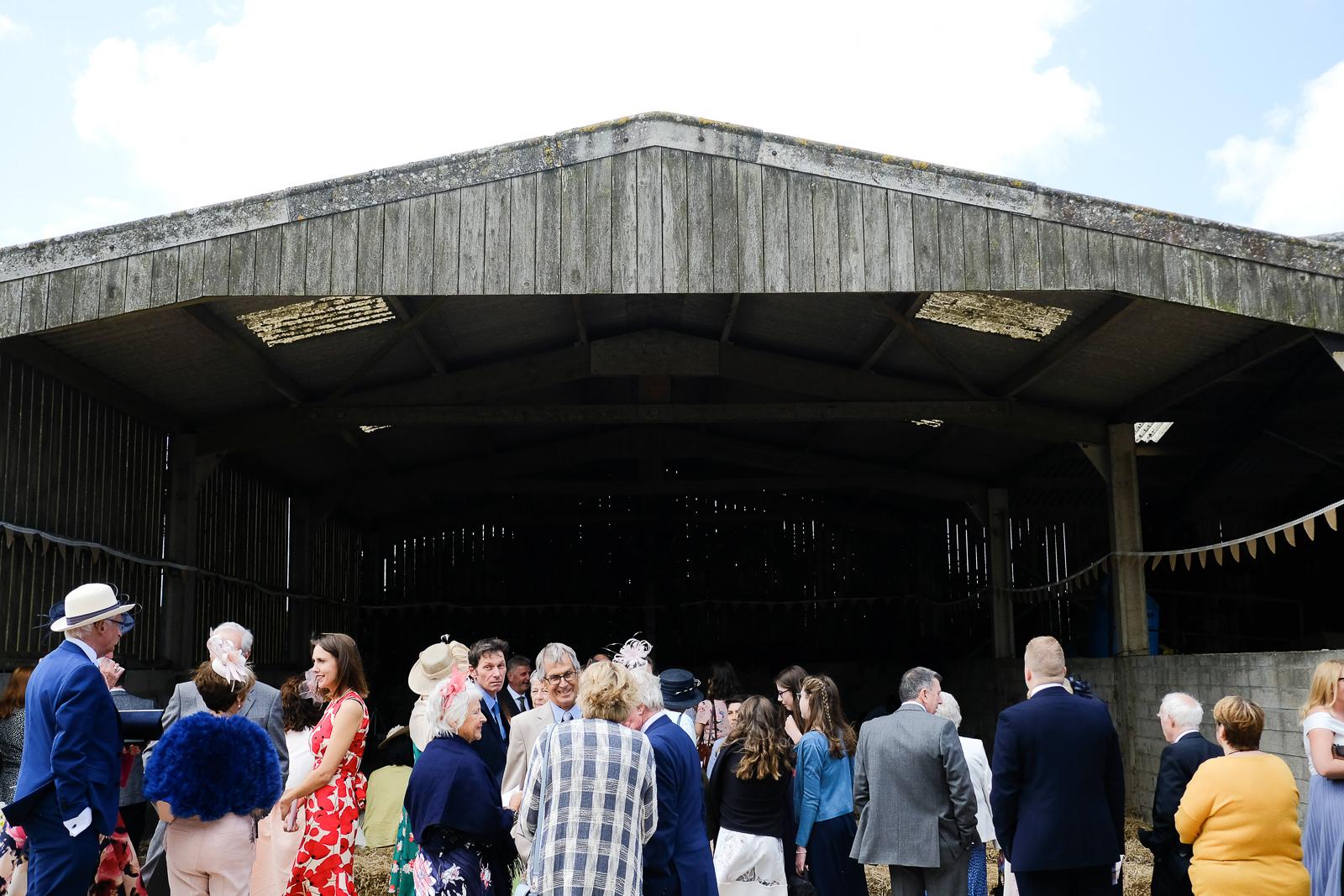 Roscarrock Farm wedding in Cornwall 026.jpg