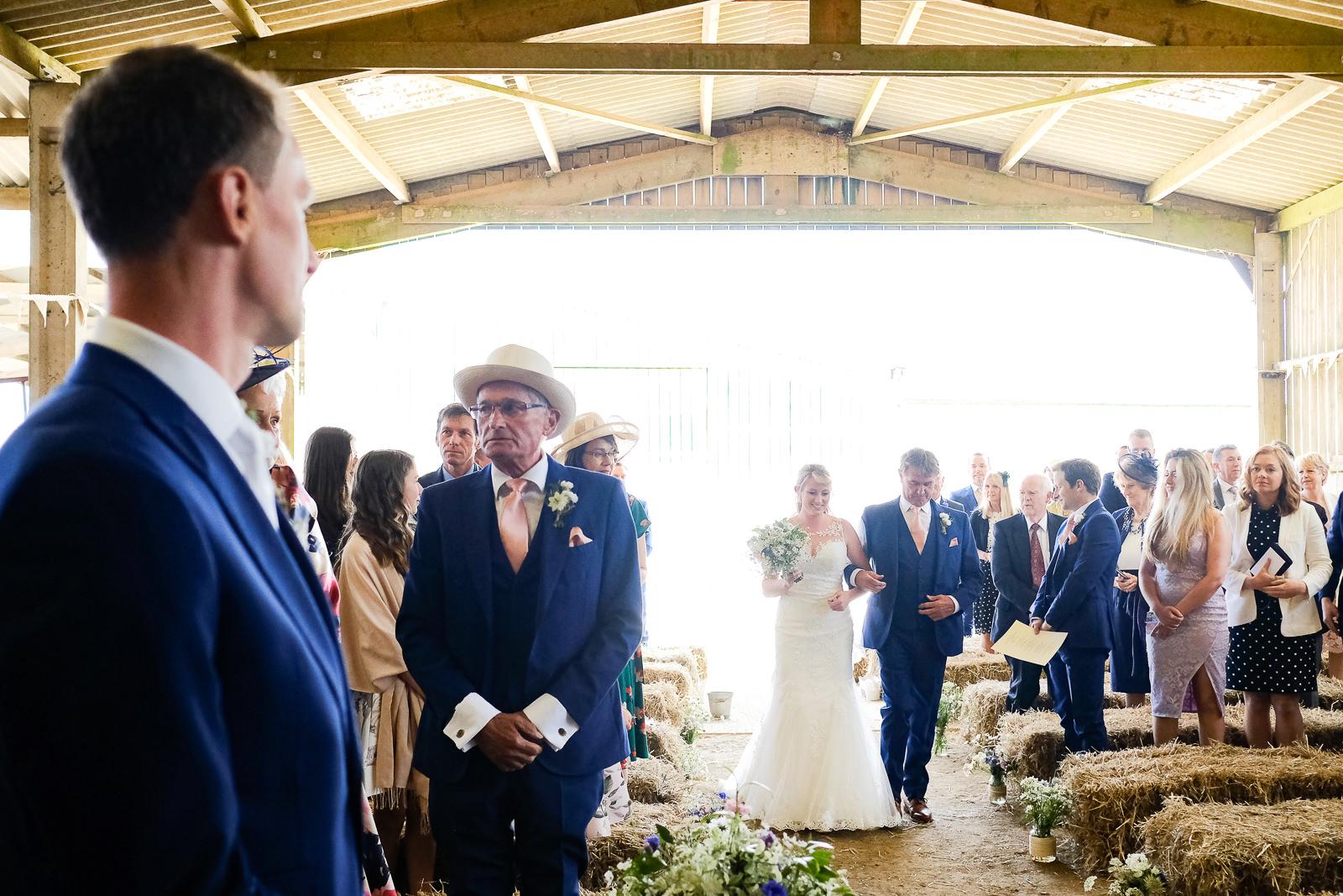 Roscarrock Farm wedding in Cornwall 028.jpg