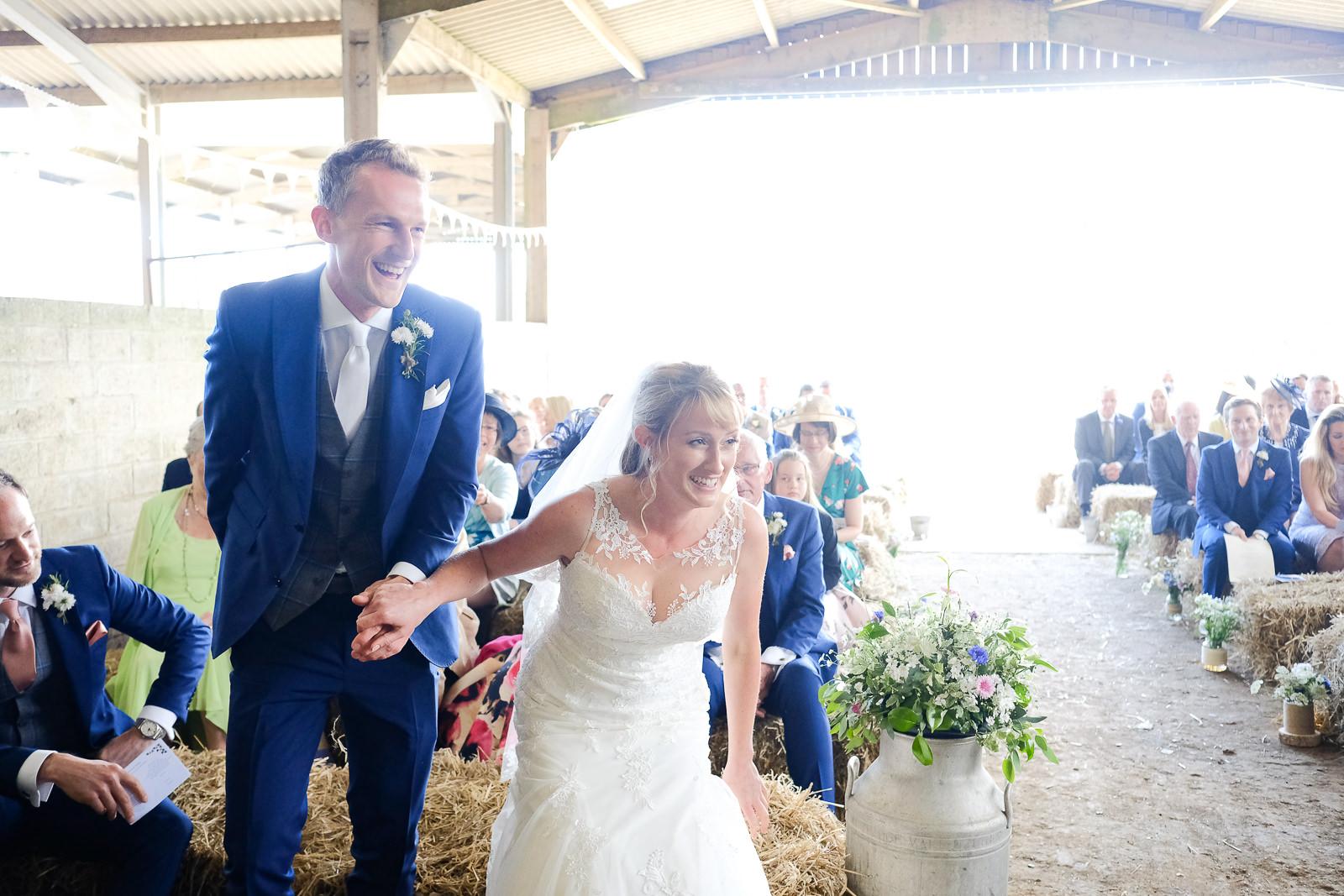 Roscarrock Farm wedding in Cornwall 031.jpg