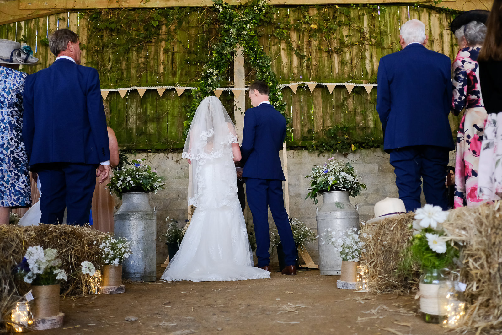 Roscarrock Farm wedding in Cornwall 030.jpg