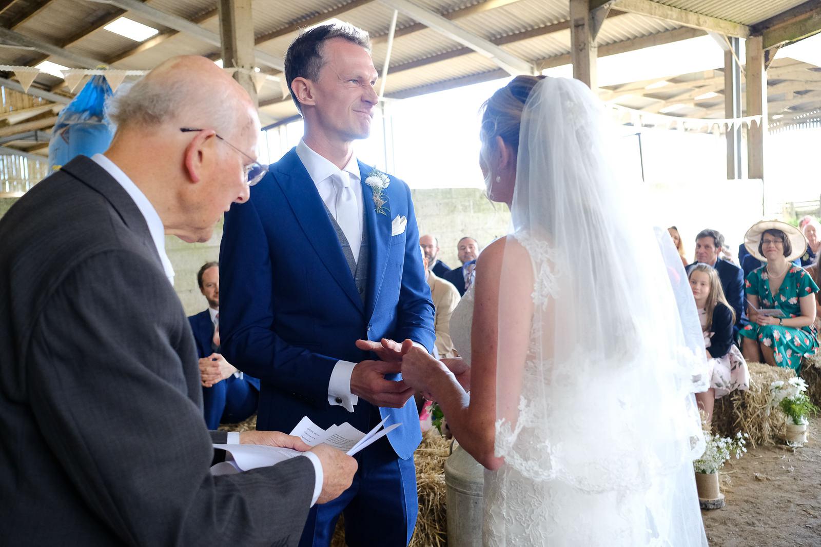 Roscarrock Farm wedding in Cornwall 032.jpg
