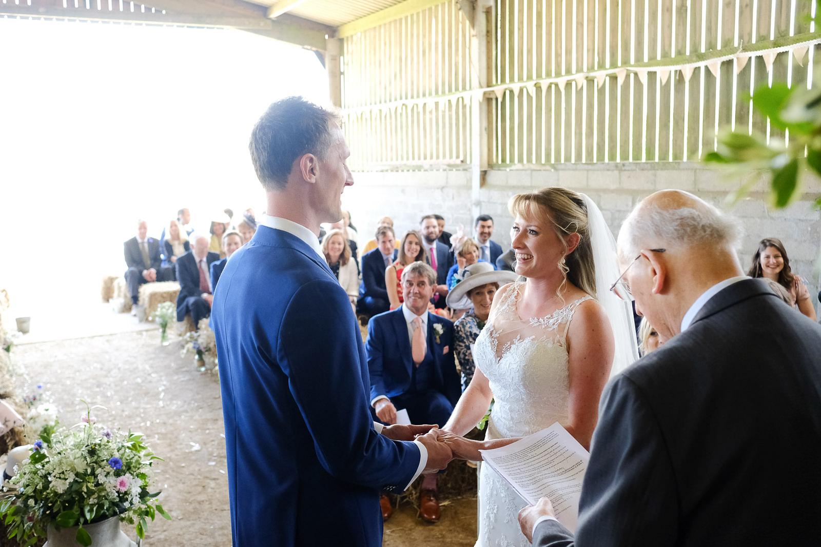 Roscarrock Farm wedding in Cornwall 033.jpg