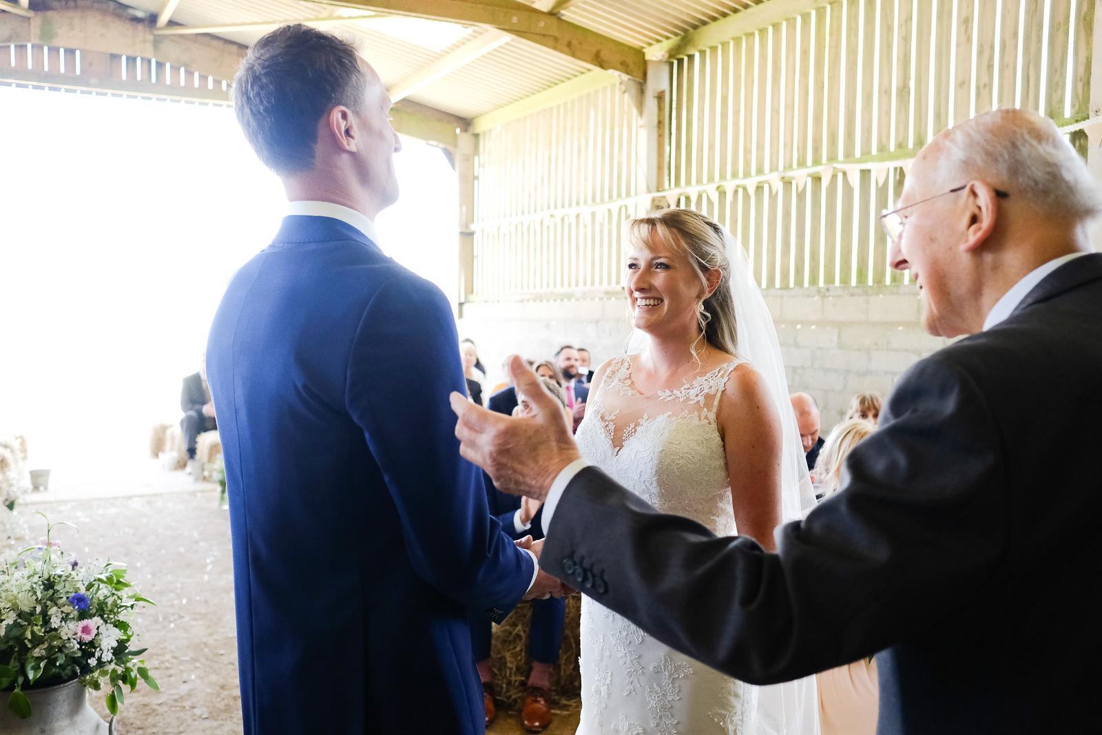 Roscarrock Farm wedding in Cornwall 034.jpg