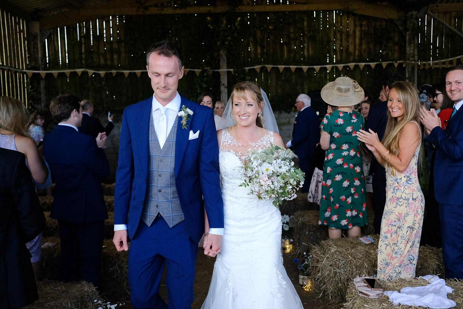 Roscarrock Farm wedding in Cornwall 036.jpg