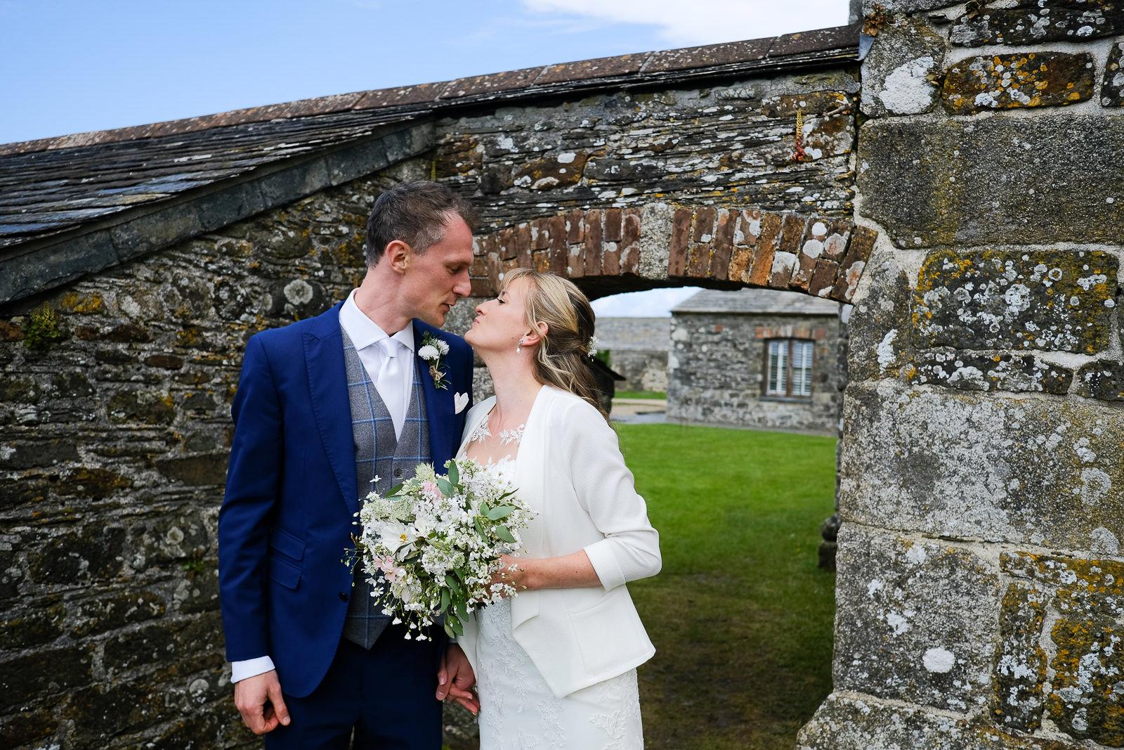 Roscarrock Farm wedding in Cornwall 037.jpg