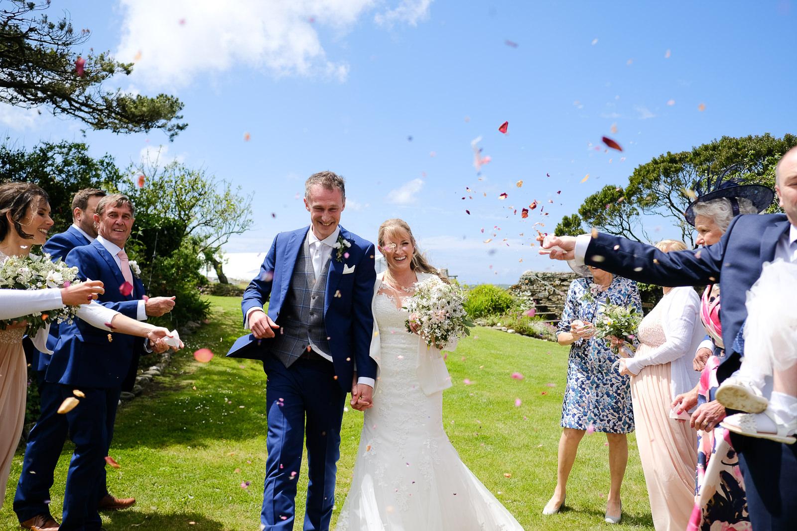 Roscarrock Farm wedding in Cornwall 038.jpg