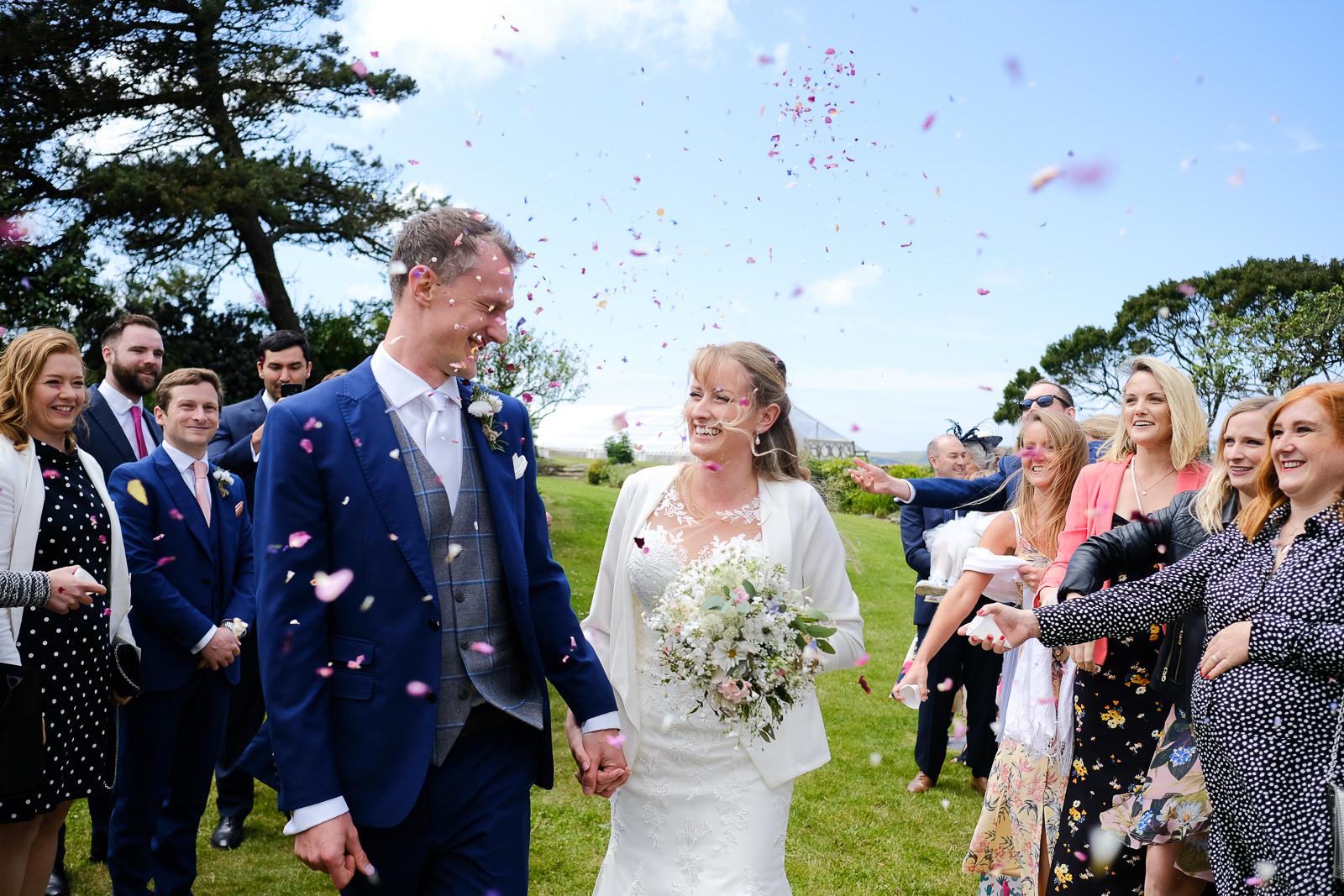 Roscarrock Farm wedding in Cornwall 039.jpg
