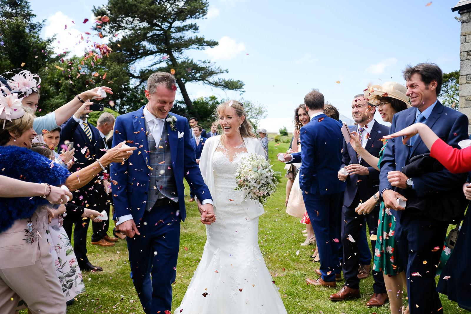 Roscarrock Farm wedding in Cornwall 040.jpg