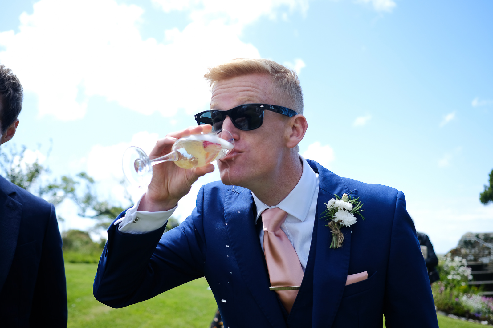 Roscarrock Farm wedding in Cornwall 045.jpg