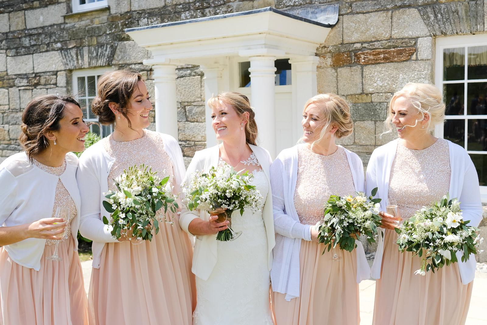Roscarrock Farm wedding in Cornwall 047.jpg
