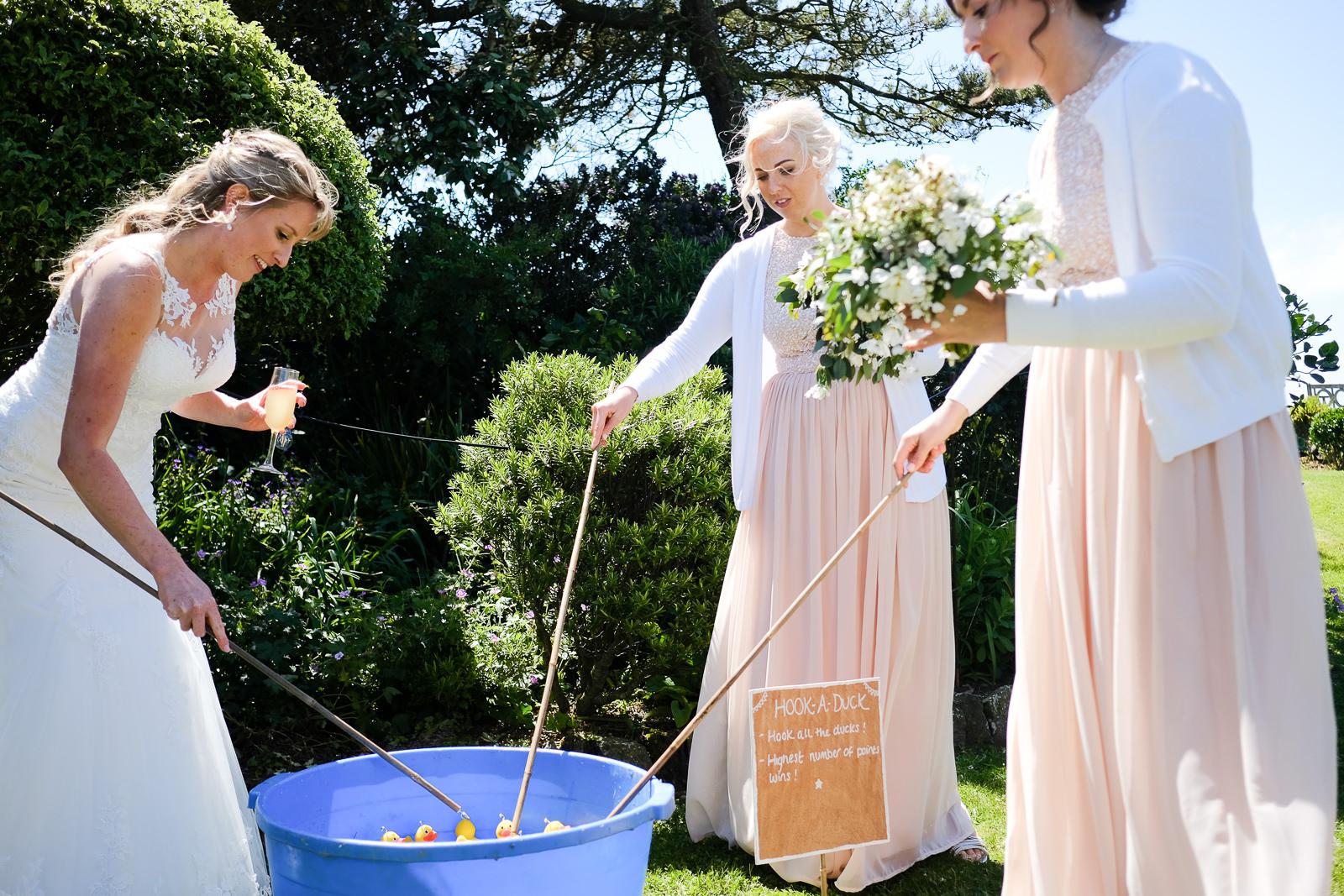 Roscarrock Farm wedding in Cornwall 049.jpg