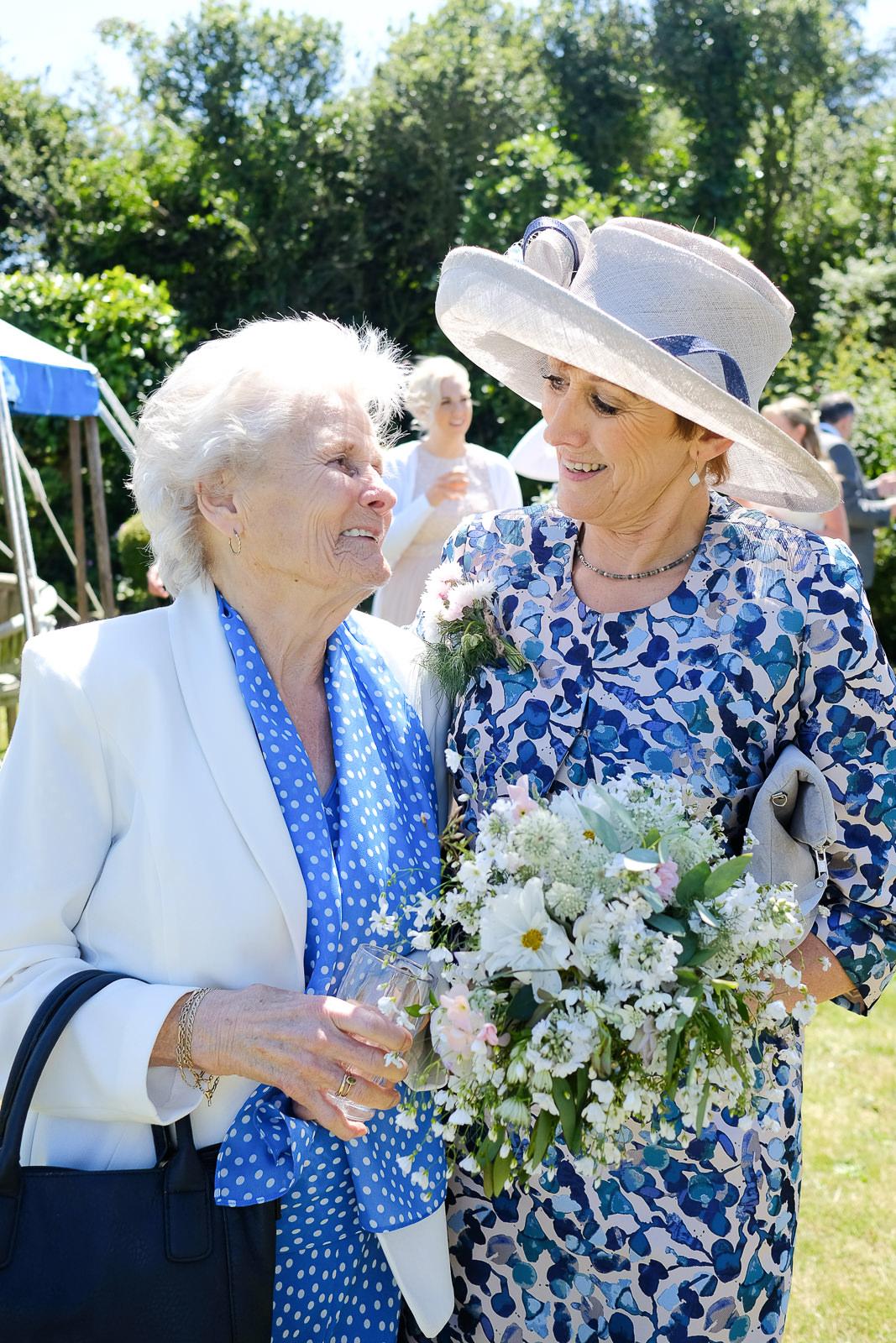 Roscarrock Farm wedding in Cornwall 051.jpg