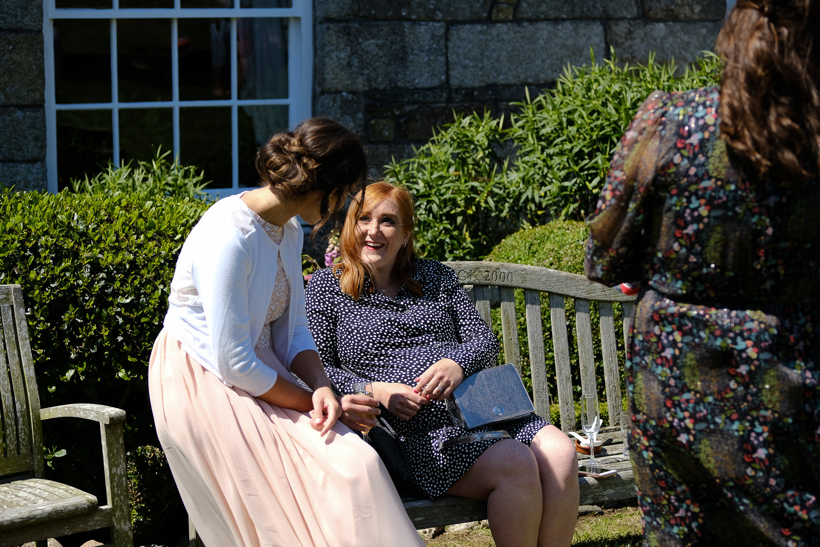 Roscarrock Farm wedding in Cornwall 052.jpg