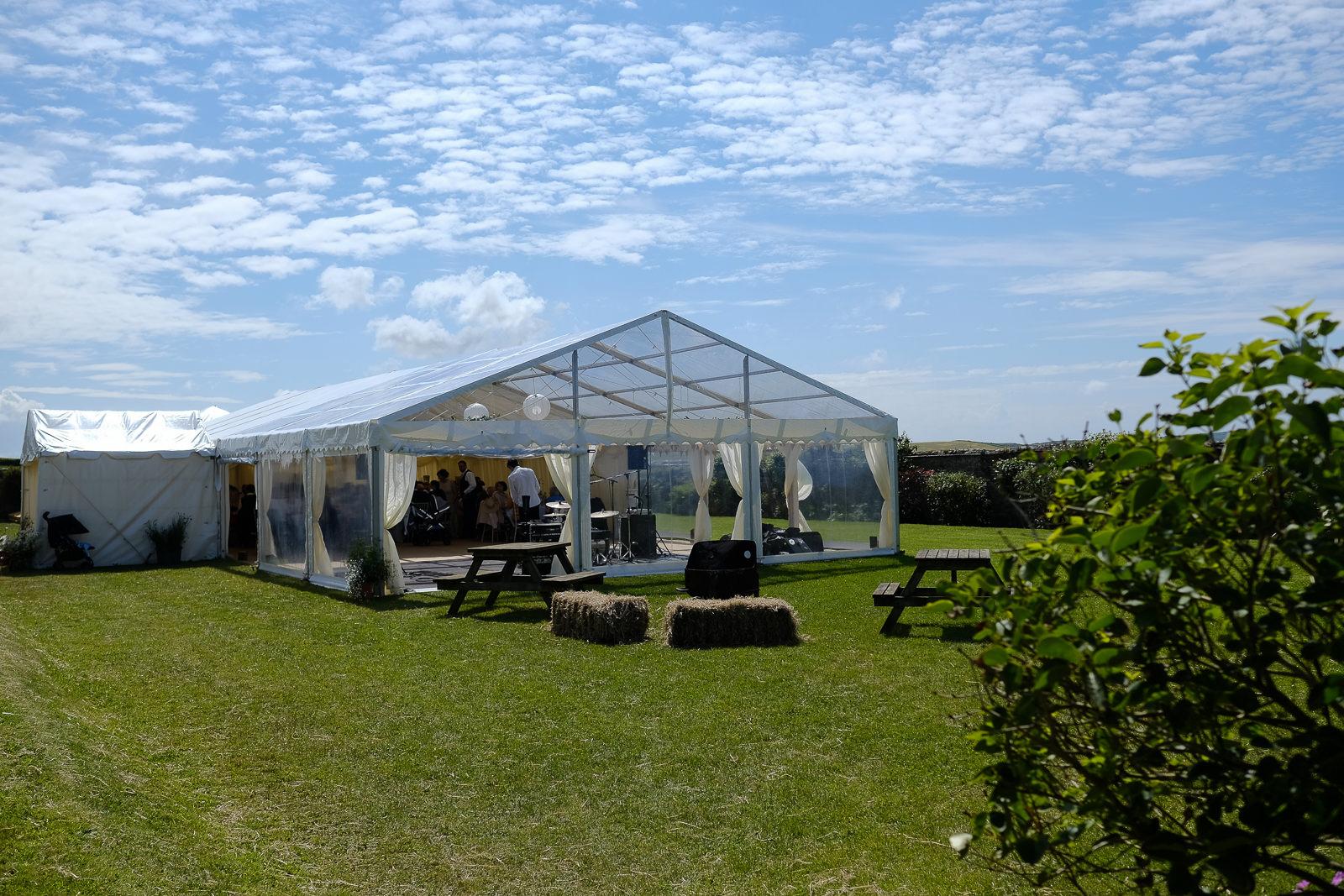 Roscarrock Farm wedding in Cornwall 054.jpg