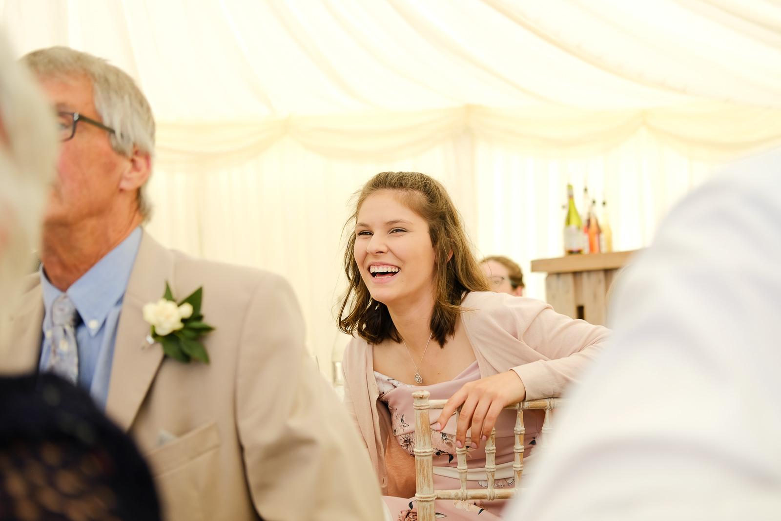 Roscarrock Farm wedding in Cornwall 056.jpg