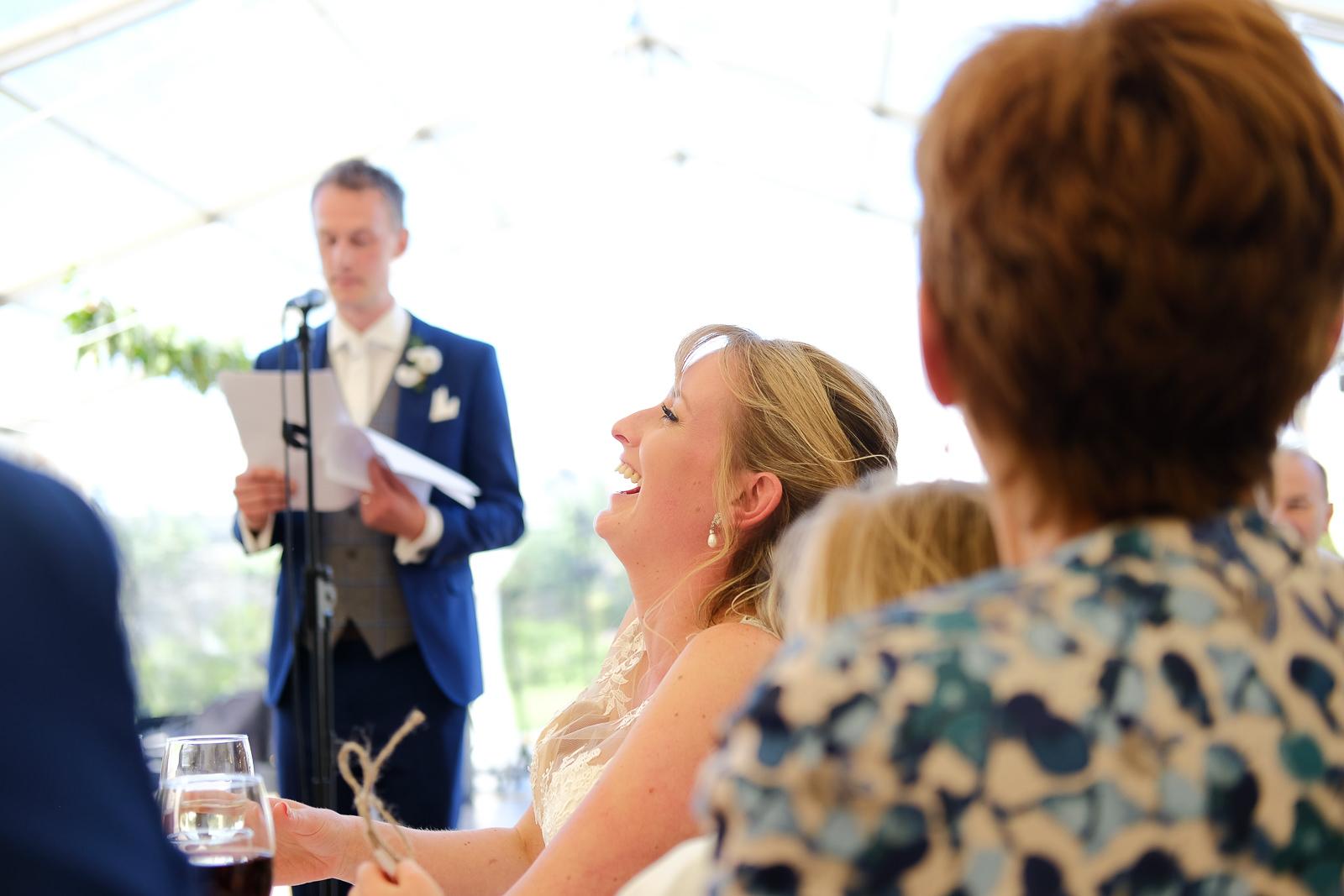 Roscarrock Farm wedding in Cornwall 057.jpg