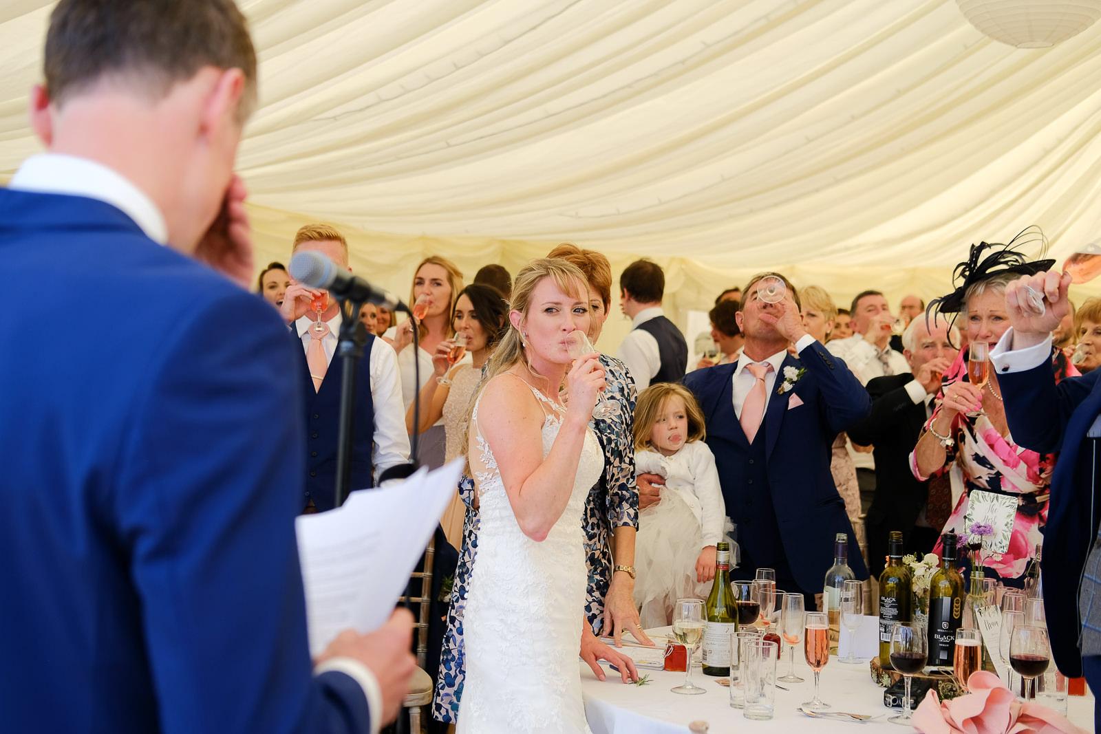 Roscarrock Farm wedding in Cornwall 058.jpg