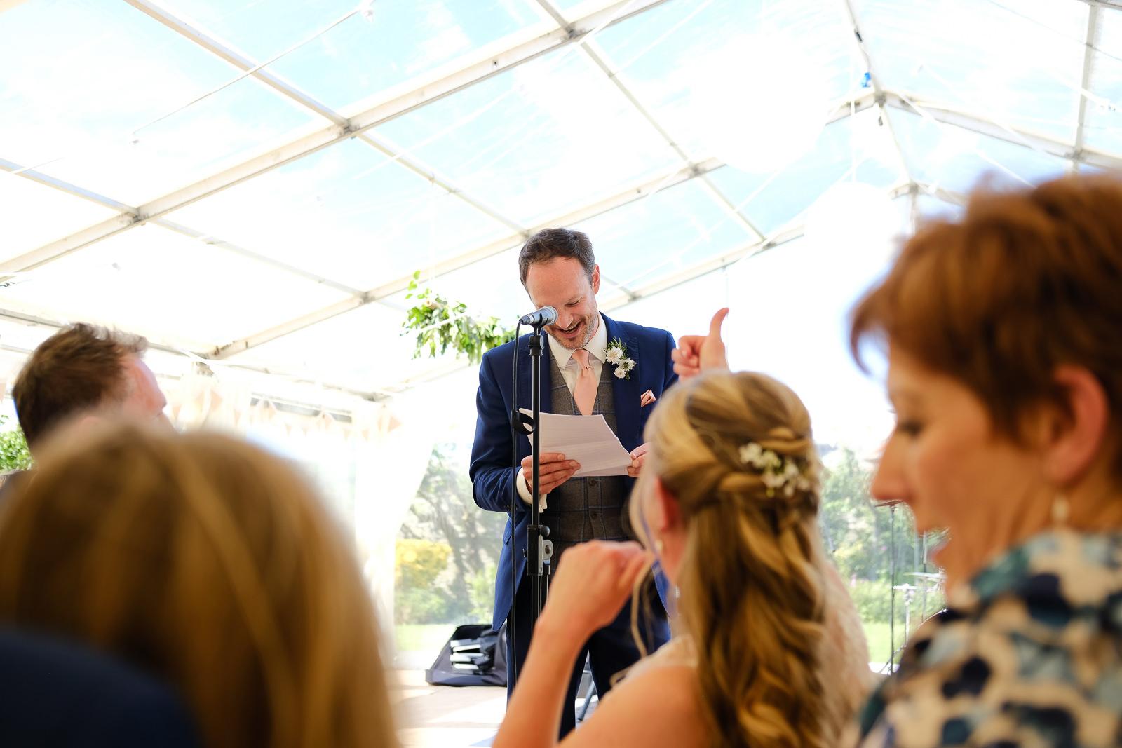 Roscarrock Farm wedding in Cornwall 060.jpg