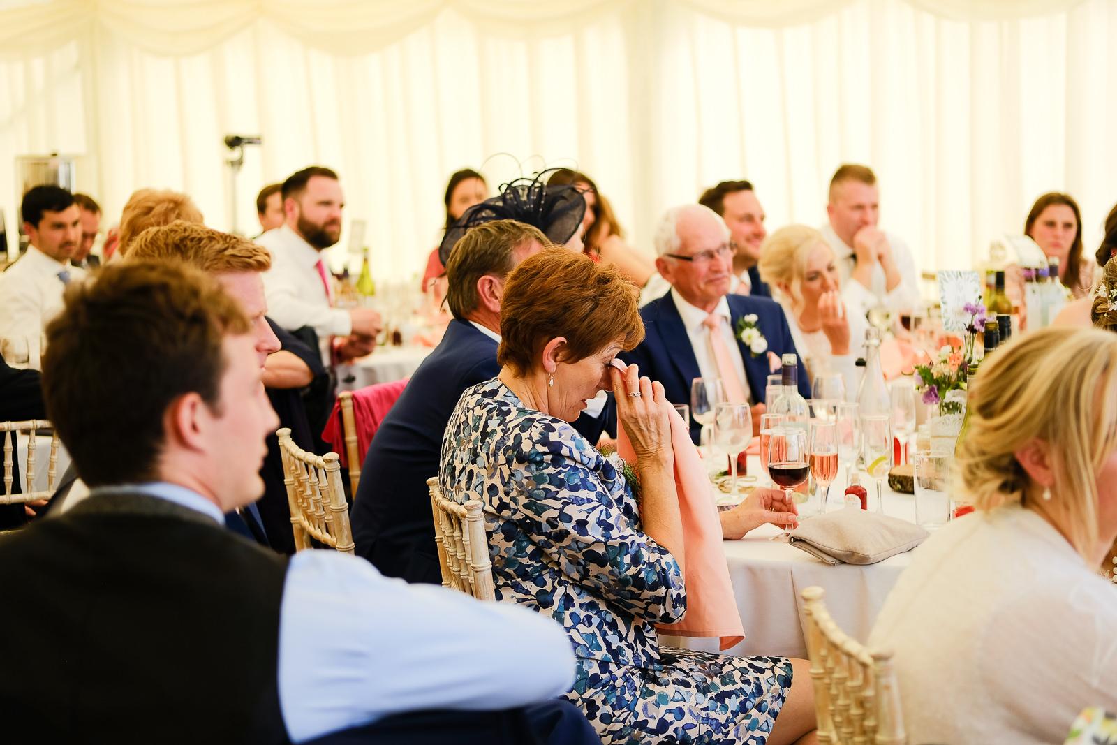 Roscarrock Farm wedding in Cornwall 062.jpg
