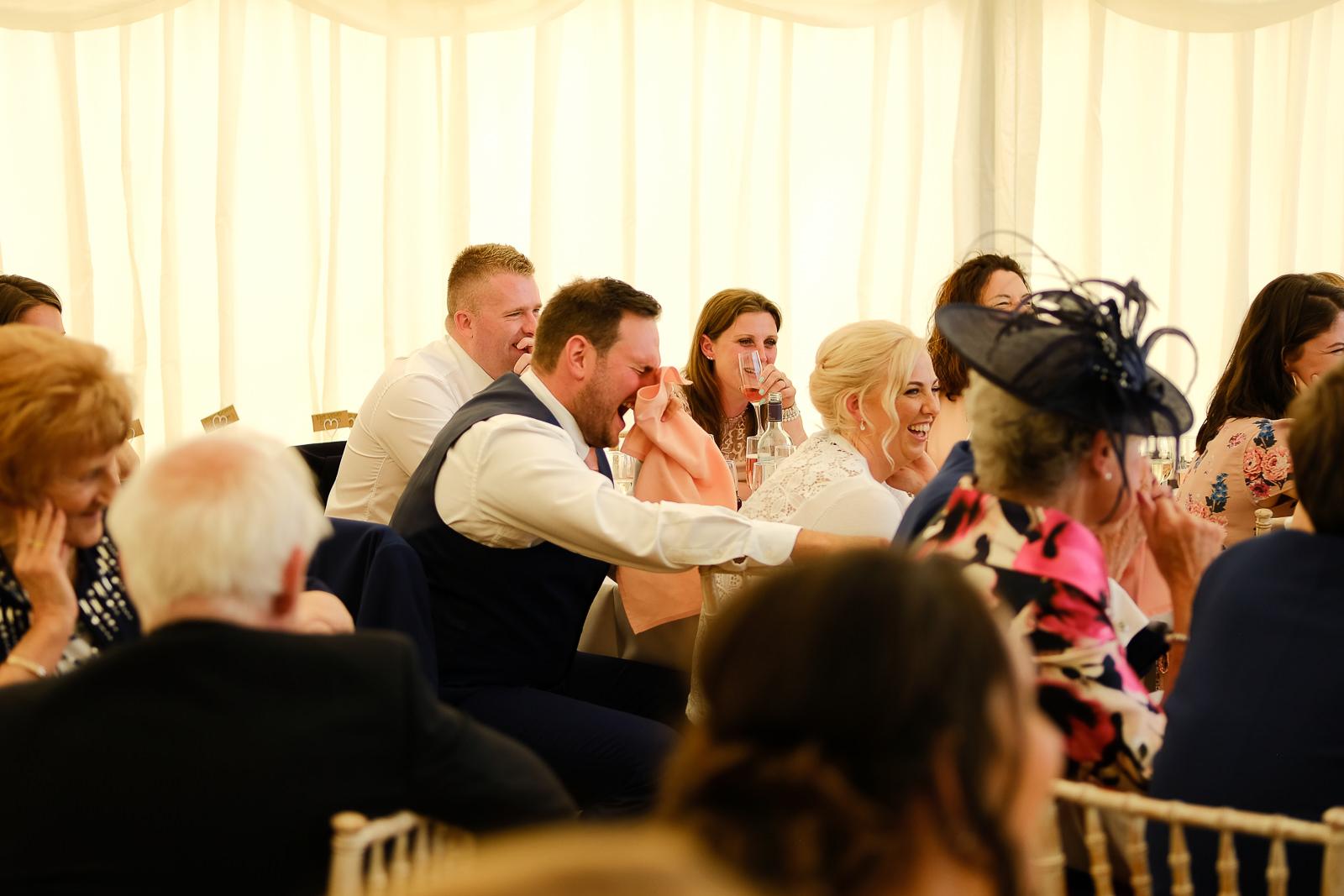 Roscarrock Farm wedding in Cornwall 063.jpg