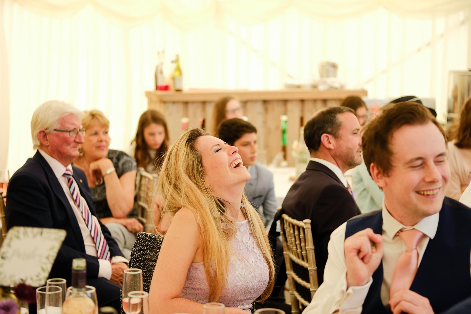 Roscarrock Farm wedding in Cornwall 065.jpg