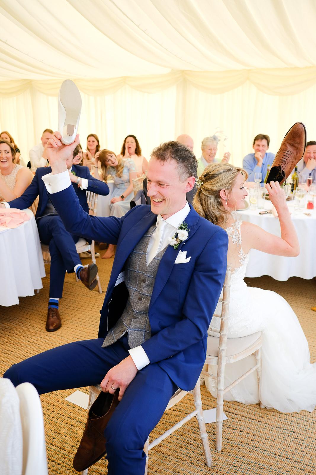 Roscarrock Farm wedding in Cornwall 066.jpg