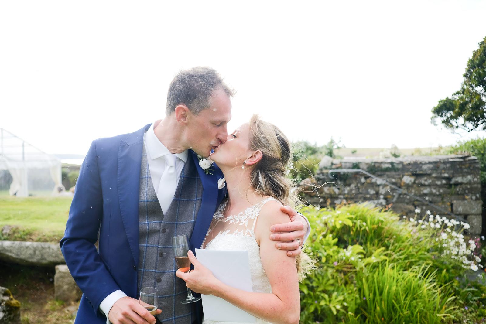 Roscarrock Farm wedding in Cornwall 067.jpg