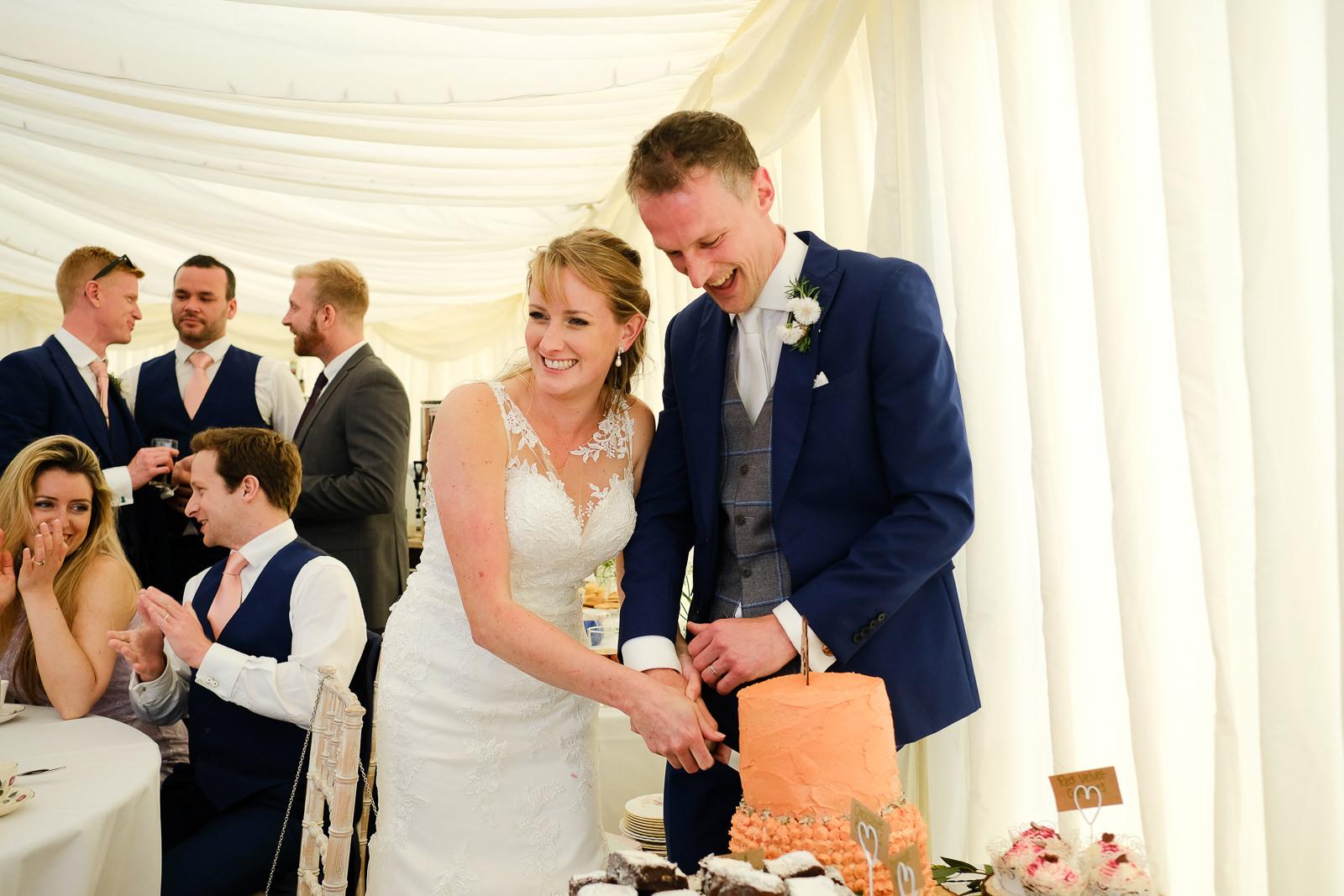 Roscarrock Farm wedding in Cornwall 069.jpg