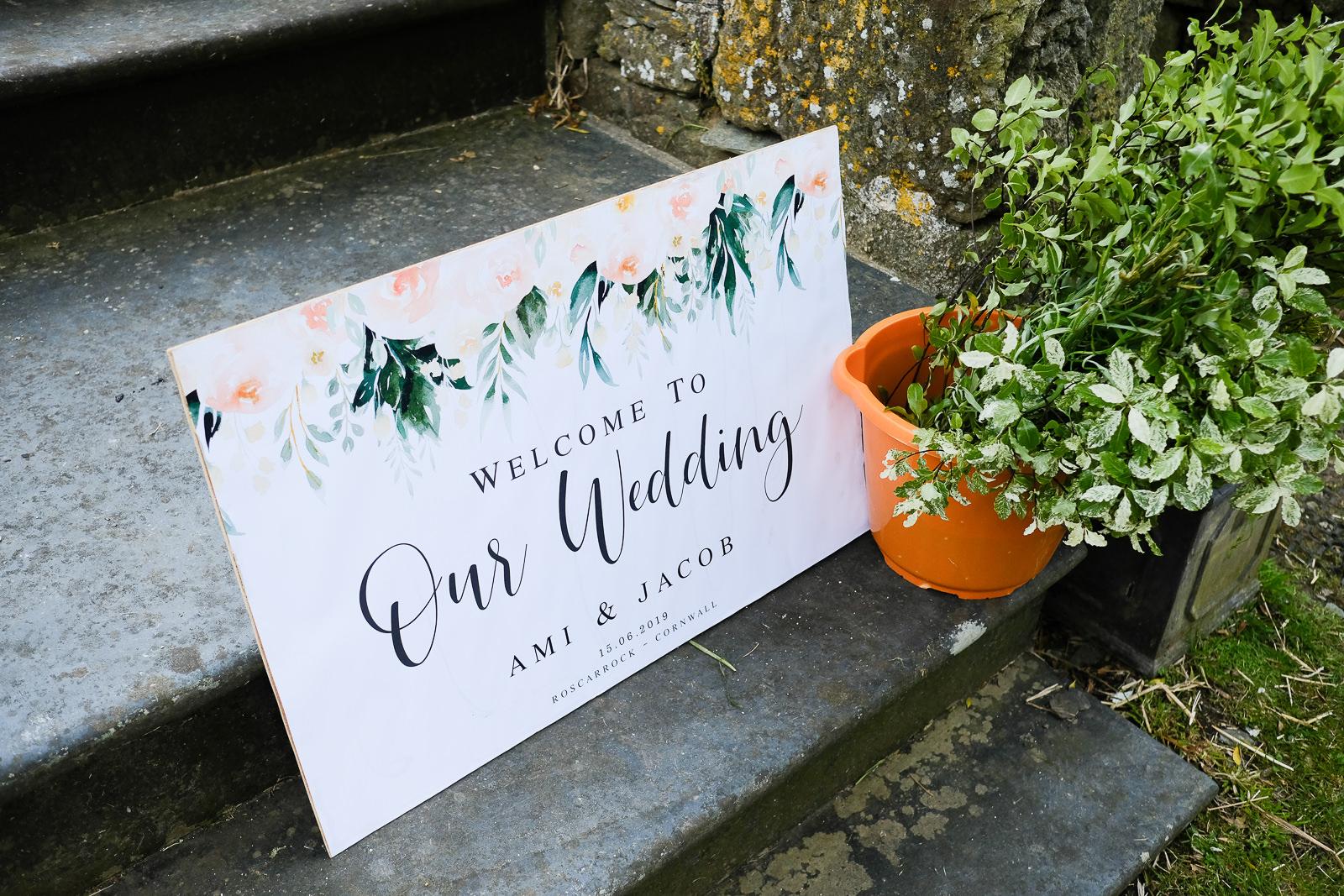 Roscarrock Farm wedding in Cornwall 068.jpg
