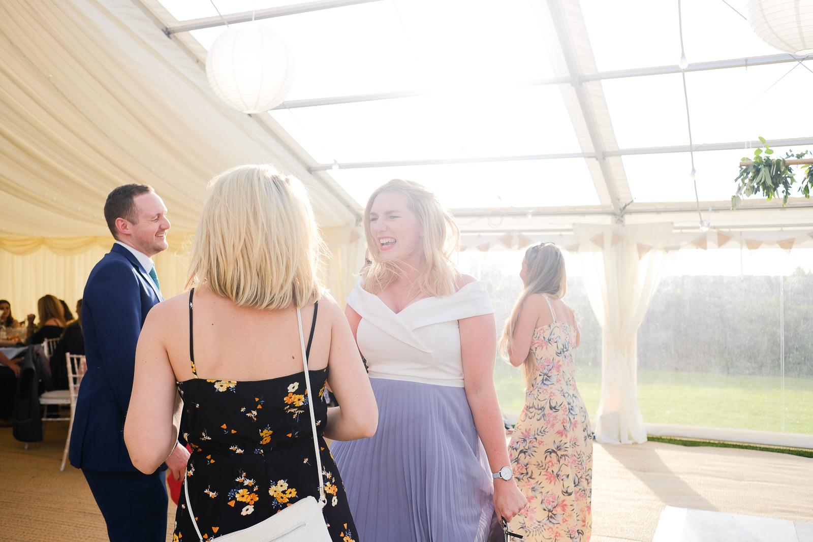 Roscarrock Farm wedding in Cornwall 071.jpg
