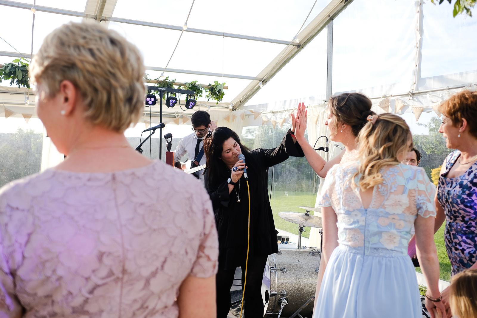 Roscarrock Farm wedding in Cornwall 072.jpg