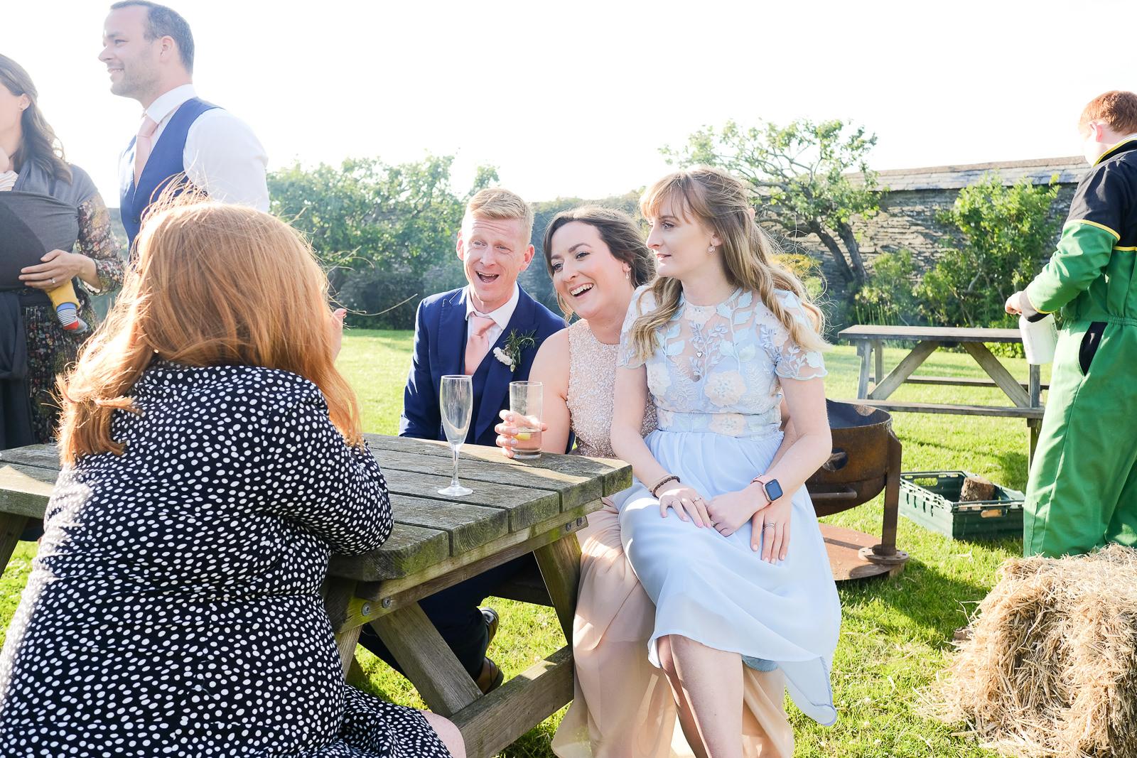 Roscarrock Farm wedding in Cornwall 073.jpg