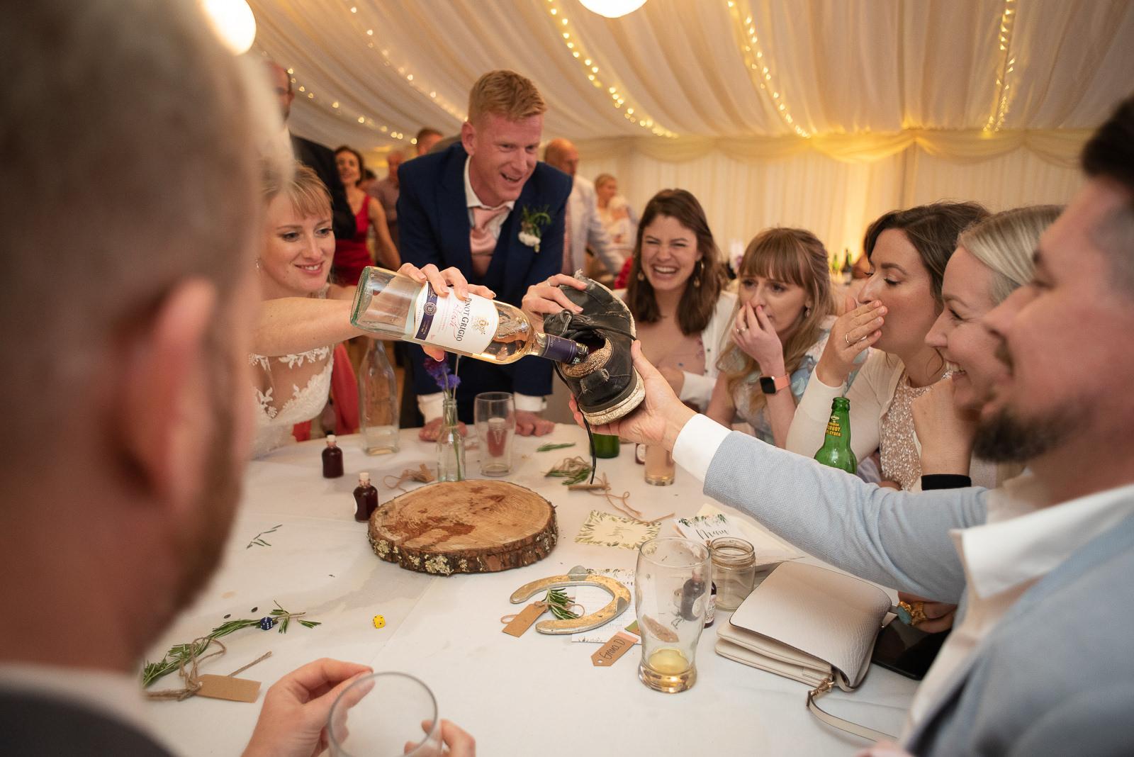 Roscarrock Farm wedding in Cornwall 082.jpg