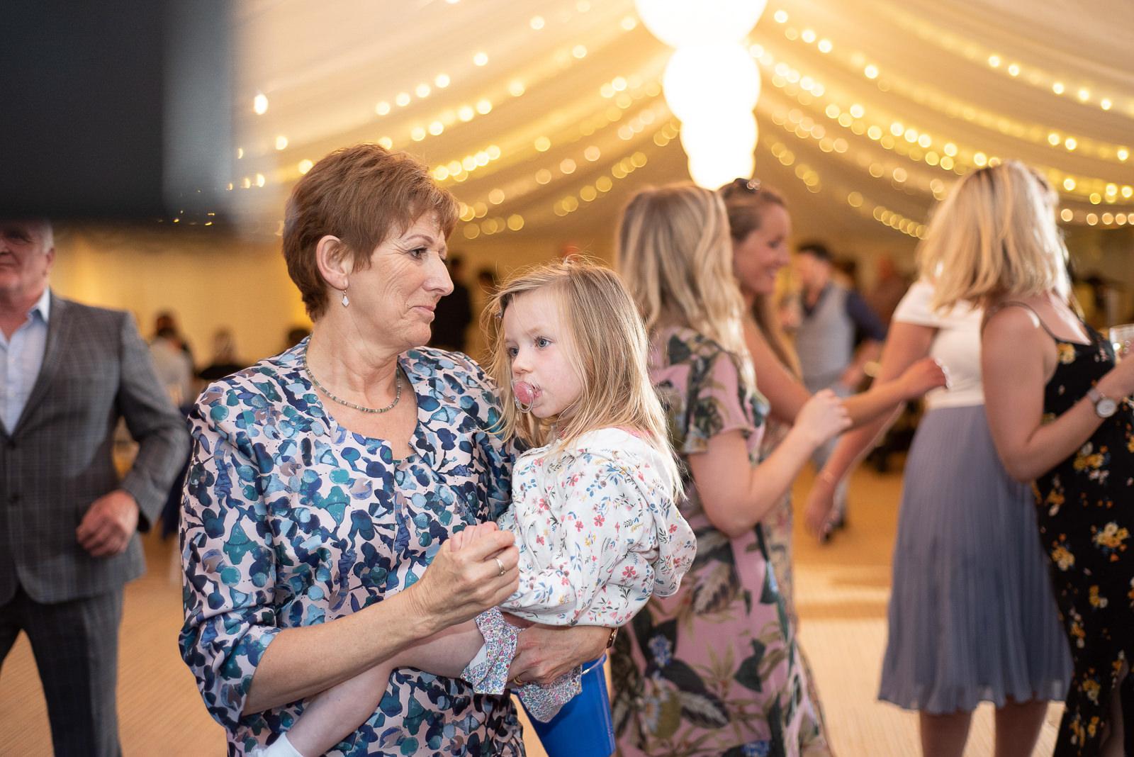 Roscarrock Farm wedding in Cornwall 083.jpg