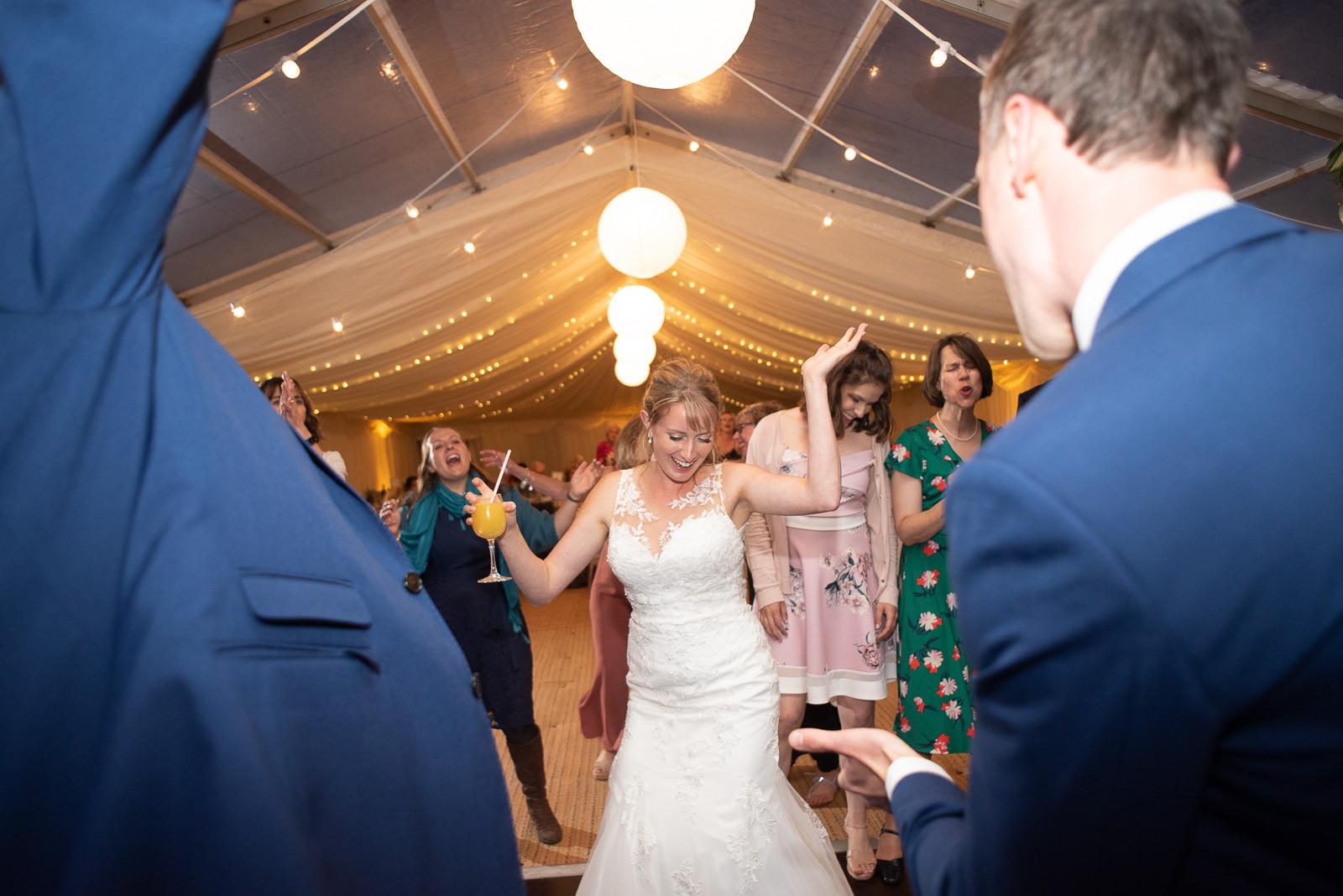Roscarrock Farm wedding in Cornwall 085.jpg