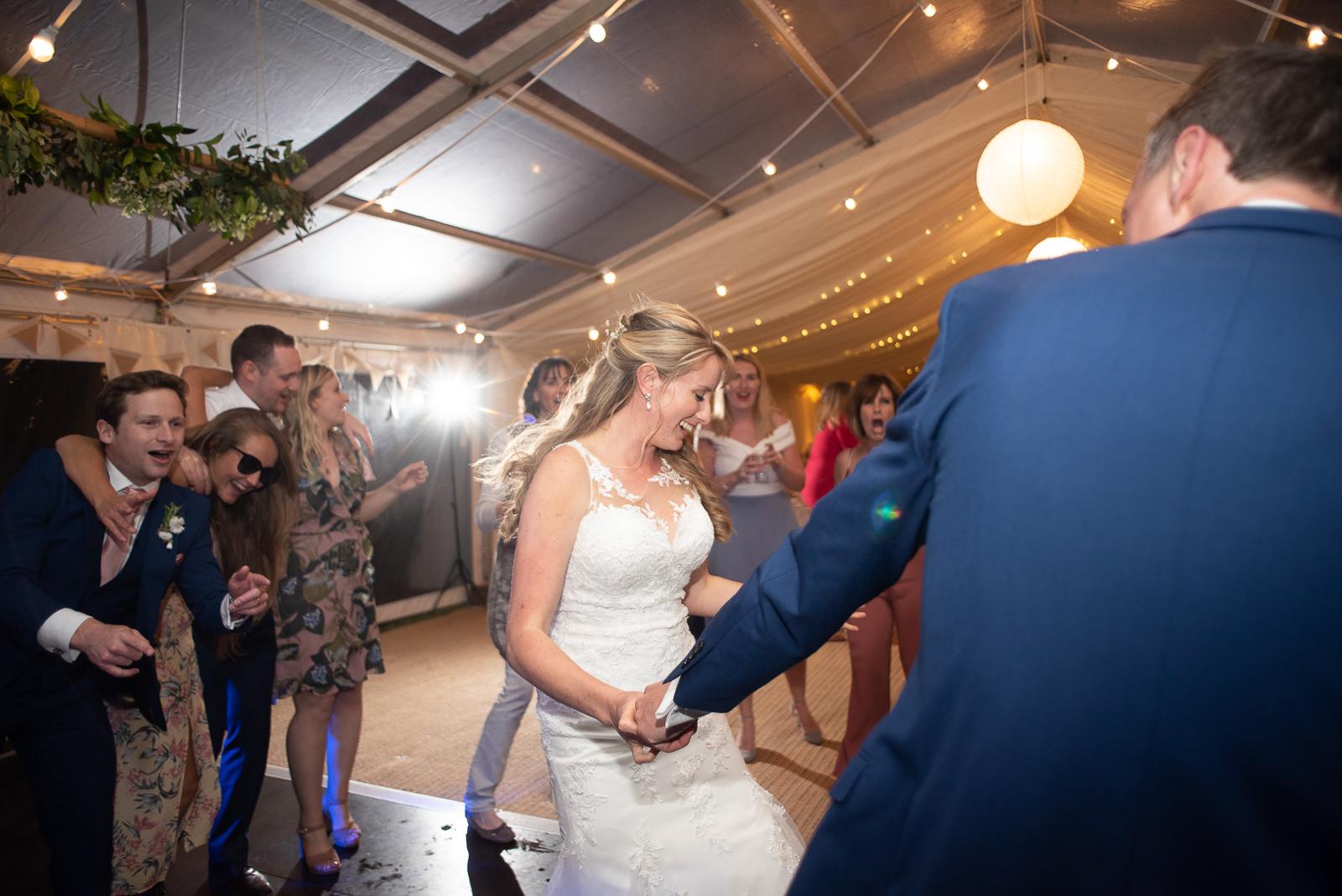 Roscarrock Farm wedding in Cornwall 086.jpg
