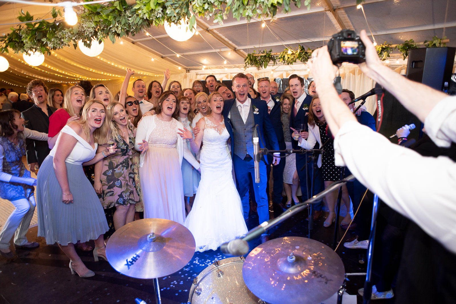 Roscarrock Farm wedding in Cornwall 089.jpg