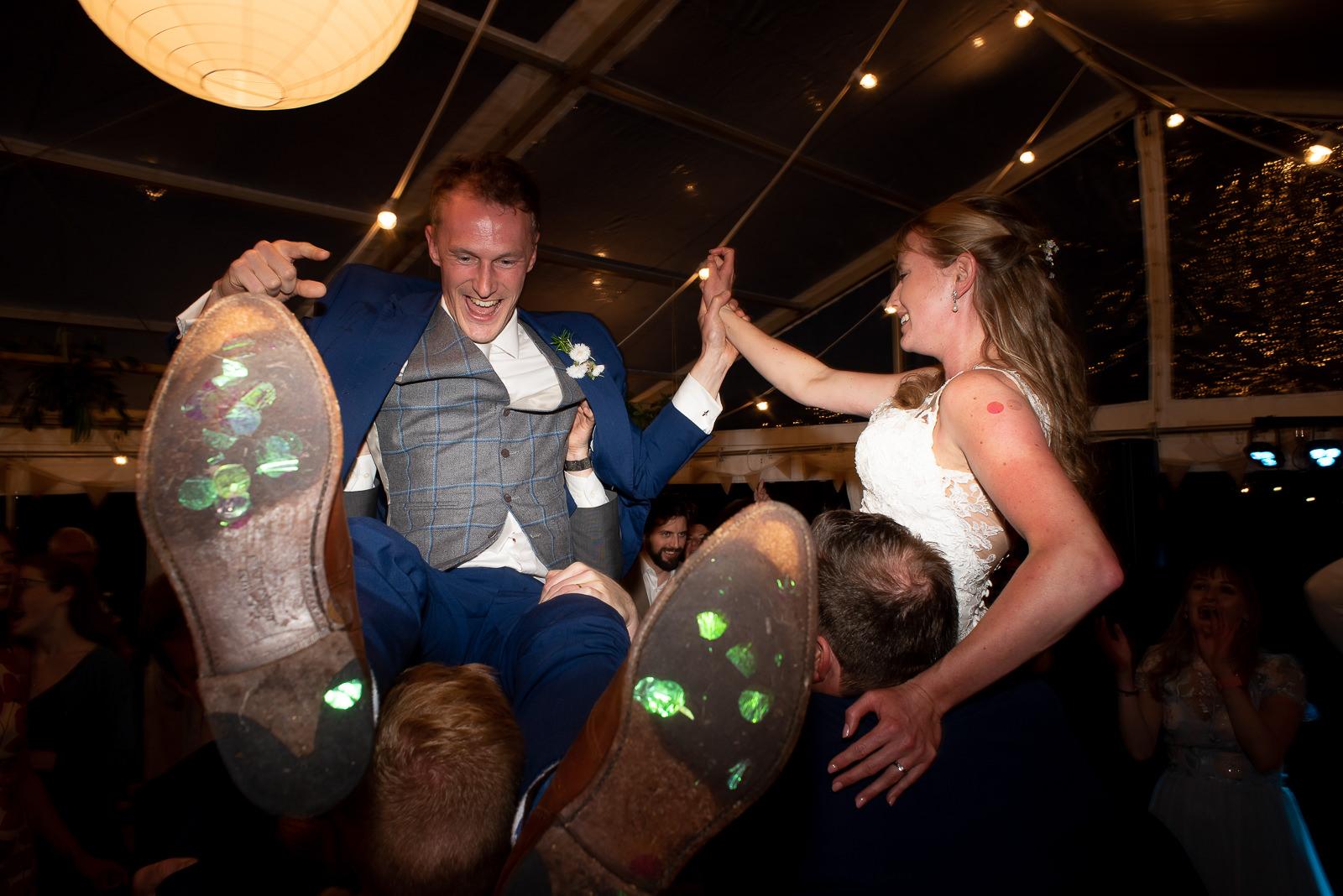 Roscarrock Farm wedding in Cornwall 093.jpg