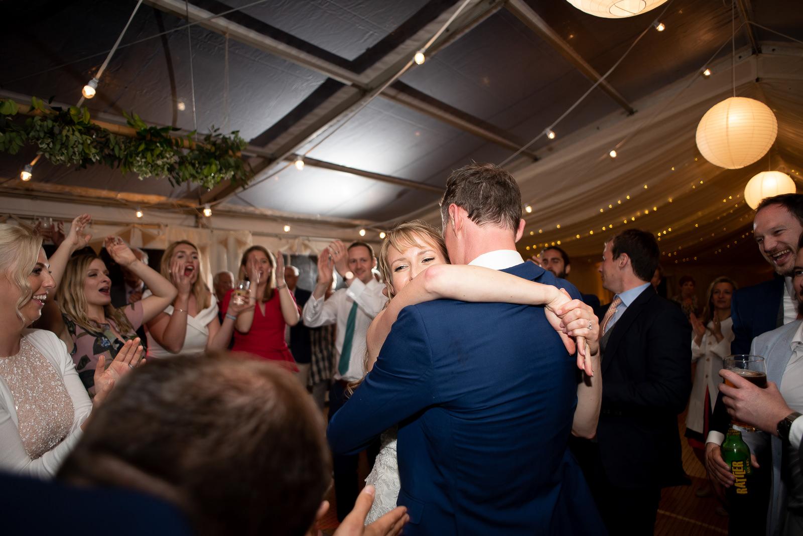 Roscarrock Farm wedding in Cornwall 095.jpg
