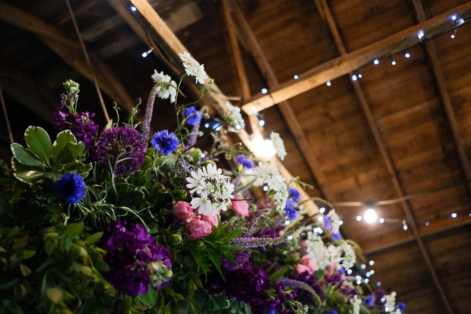 The Cow Shed Freathy Farmhouse Wedding 004.jpg
