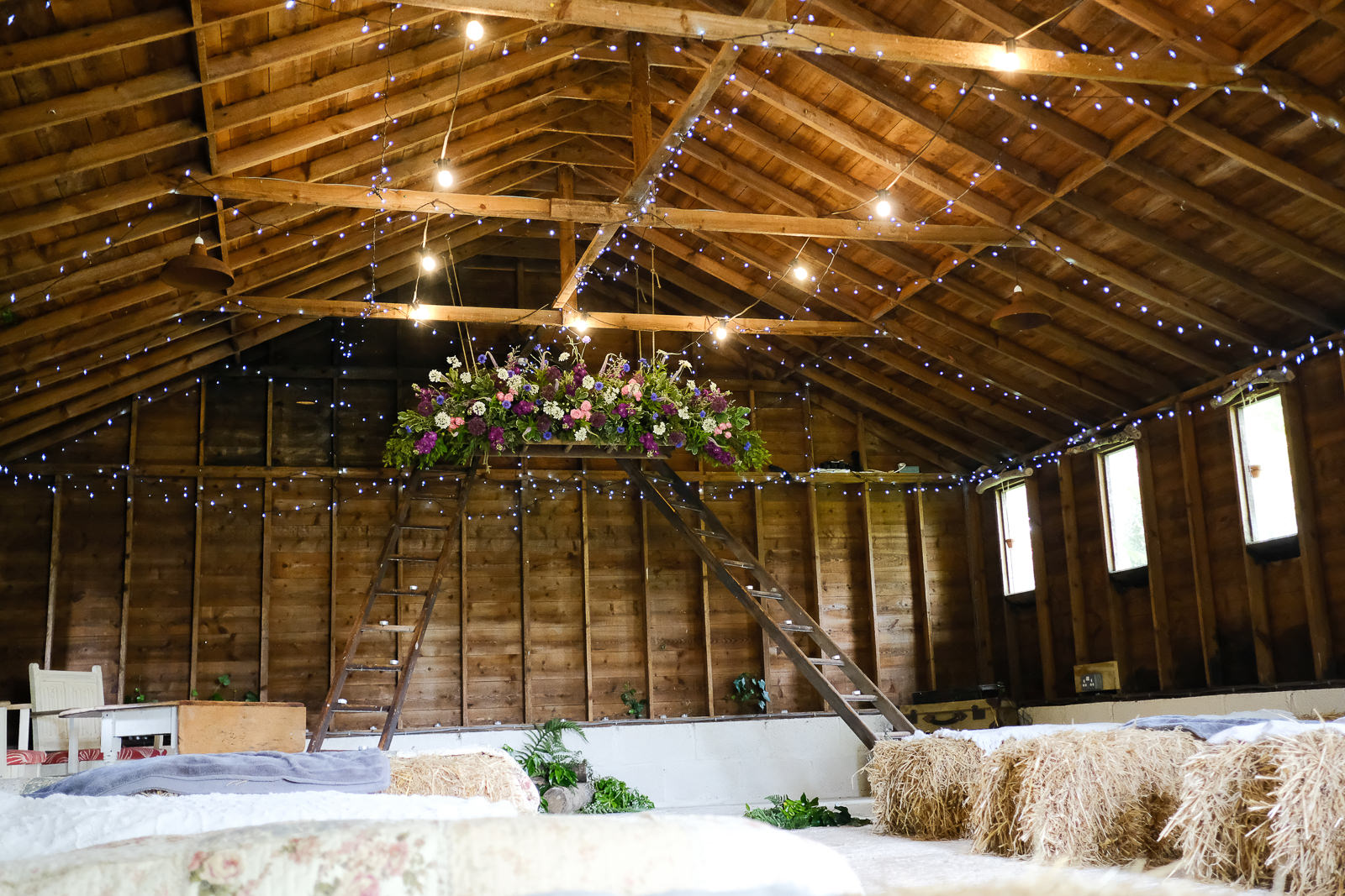 The Cow Shed Freathy Farmhouse Wedding 007.jpg