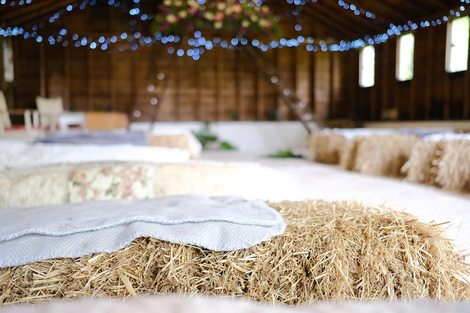 The Cow Shed Freathy Farmhouse Wedding 008.jpg