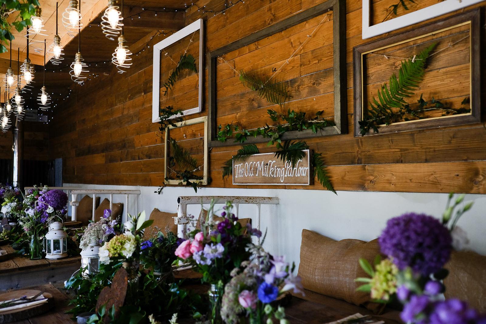 The Cow Shed Freathy Farmhouse Wedding 022.jpg