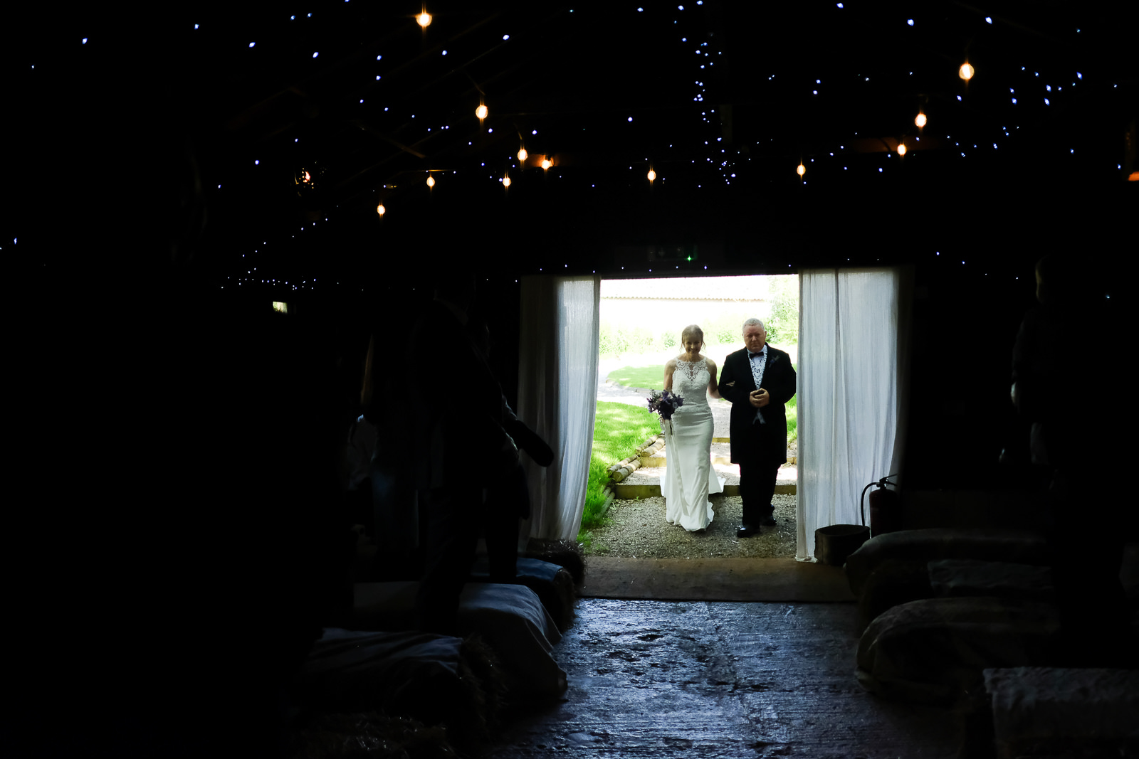 The Cow Shed Freathy Farmhouse Wedding 037.jpg