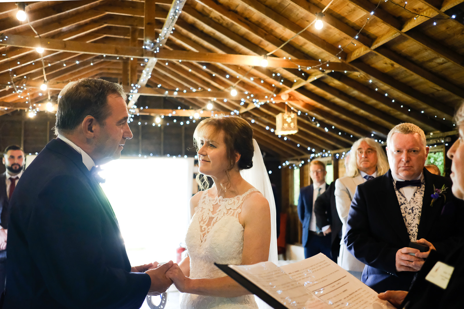 The Cow Shed Freathy Farmhouse Wedding 040.jpg