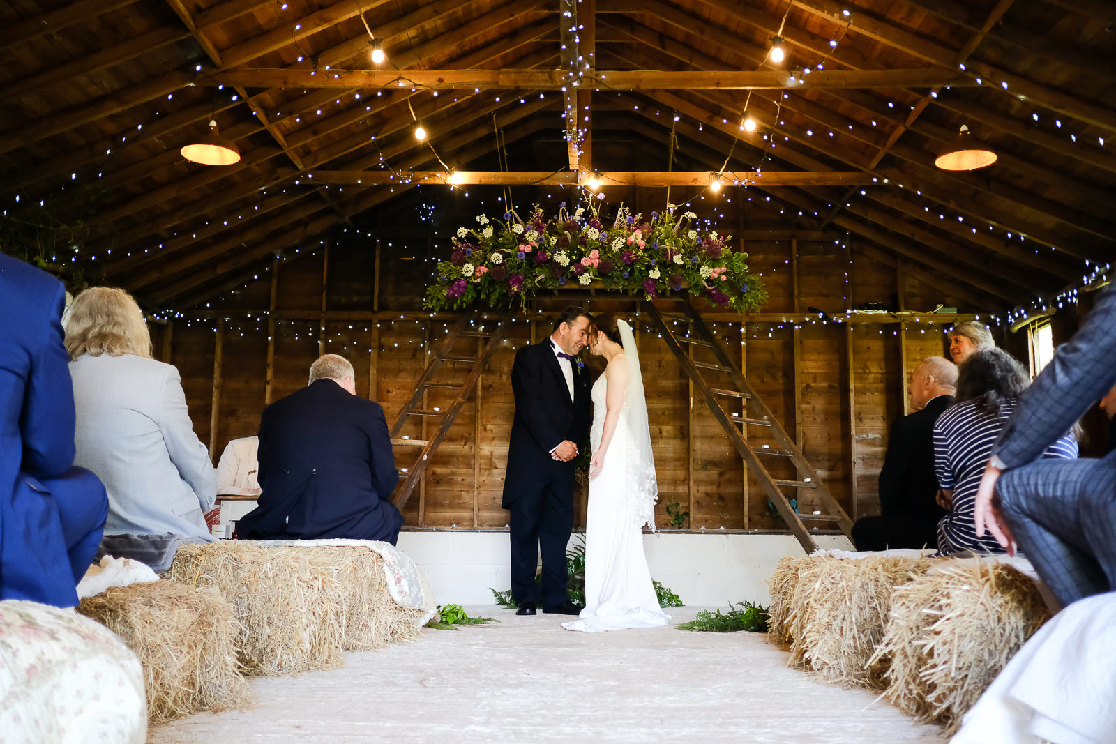 The Cow Shed Freathy Farmhouse Wedding 043.jpg